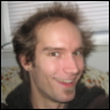 andy_strife userpic