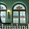 danialand userpic
