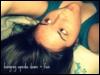 ilyx3sam userpic