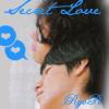 上田口の愛。。。kat-tun愛: ryopi love