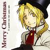 Christmas: Ed