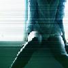 unweededgarden userpic