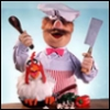 chefchristopher userpic