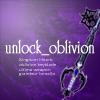 unlock_oblivion