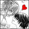 Moe Kare!!  Go read it on Manga Fox!