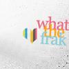 BSG - What the Frak