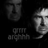 negolith2: Grr Argh