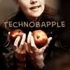 Mish: Sam --Technobapple