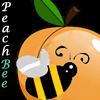 peachbee userpic