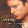 spring200