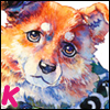 koroku userpic