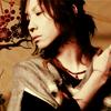 charismasama userpic