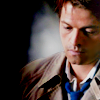 Pix: [SPN] That winged man by your soul