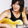 jin_guitar