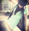 sasha_aa userpic