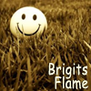 dreamy_idealist: brigit's flame 1