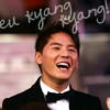 りん: junsu x eu kyang kyang