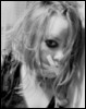 raynne userpic