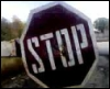 pic#Sтоп-кадр