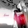 The Hebridean Queen: Uther_Morgana