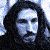 elfh userpic