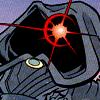 01. Dark Legion