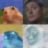 Queen of the Funderworld: Prairie Dog Jensen