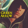 michellemtsu: Green Arrow 2