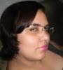 michiruju userpic