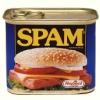 spamolog userpic