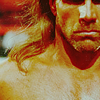 shawn michaels, the heartbreak kid.