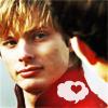 AliasOfWestgate: arthur smitten