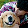 ☆воппiе♪☆: Nick & Elvis // Aww doggy