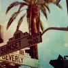 WeHo M.: CA - 90210