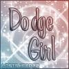 Dodge Girl