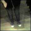 moki_123 userpic