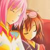 rita/estelle - here beside you