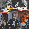 heresymaniac: the gazette