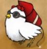 куриц-полёт
