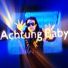 Bono - Achtung baby!