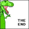 relvetica userpic