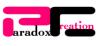 paradoxcreation userpic