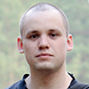 pavel_burov userpic