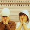 ♪ 니잠 ♥ 마릐암 ♬: aww