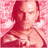 WWE Livejournal Icons