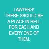 lawyersp3