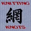 KK with Kanji