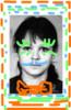 tru_la_la userpic