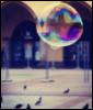 lolitatreesap userpic