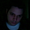 rjayx userpic